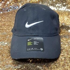Nike Little Boys Hat